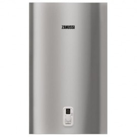 Водонагреватель Zanussi ZWH/S 100 Splendore XP Silver DRY 2.0 wifi