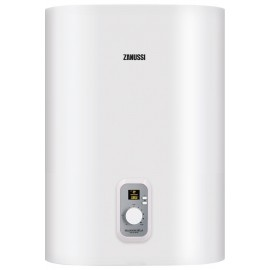 Водонагреватель Zanussi ZWH/S 80 Splendore XP  2.0 DRY wifi