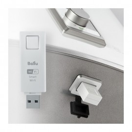 Wi-Fi модуль Ballu Smart BEC/WF-01